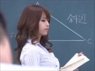 Female Teacher Who Was Violated 1